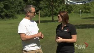 Peterborough walk/run to cure Huntington's Disease returns to Hamilton park June 29