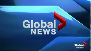 Global News at 5 Okanagan August 9