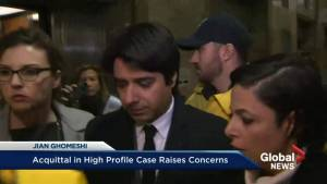 Did the Ghomeshi verdict put the wrong people on trial?