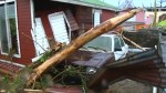 Still no confirmed death toll from Hurricane Maria as number jumps from 64 to nearly 3,000 in Puerto Rico
