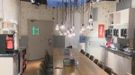 Décor and Design: The Hub renovation