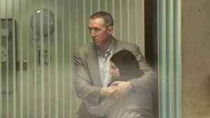 Reaction to release of John Nuttall and Amanda Korody