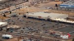 IED blamed for deadly explosion in Albuquerque, NM