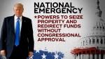 U.S. Congress passes spending bill to avert shutdown, sent to Trump for final signature