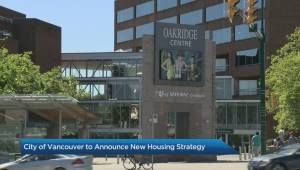 Generation Squeeze on housing strategies (06:38)