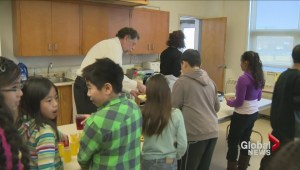 Breakfast programs cancelled in Peel due to ongoing work-to-rule action