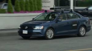 MADD renews ridesharing call as pot legalization looms