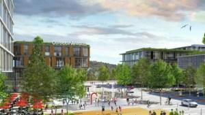 Huge proposed development for North Shore raises traffic concerns