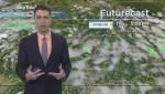 Global News at 5: Sep 26 Top Stories