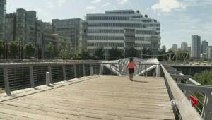 Vancouver joins effort to address big city diabetes epidemic