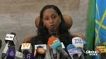 Crew of fatal Ethiopian Airlines crash followed proper procedures: first official crash report