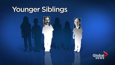 Study Younger Siblings Face Higher >> Who S The Smartest Sibling The Oldest Middle Or Youngest Child
