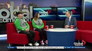 Alberta Winter Games