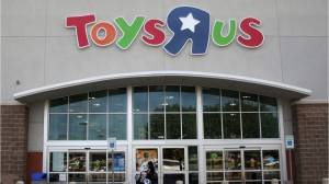 Business as usual for toys r us canada amid reports of us toys r us closing around 180 stores across us gumiabroncs Choice Image