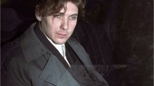Paul Bernardo has been denied early release