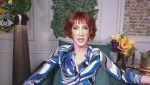 Comedian Kathy Griffin performing in Calgary May 31