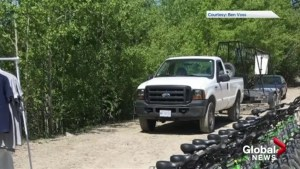 Okanagan tour operator impacted by theft