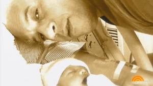 Vin Diesel pays tribute to Paul Walker by naming newborn daughter after the late actor