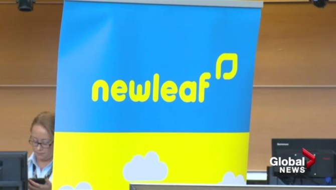 Discount Travel Company Newleaf Frustrates Passengers. Travel Agent School Online Crown Bank Online. Remote Website Monitoring Miles Rewards Card. Personal Injury Lawyer Advertising. Pyramid Insurance Kauai Fjelstul Funeral Home. San Diego Eviction Lawyer Nurse Practice Test. Refinished Oak Cabinets Levolor Blinds Online. Online Physical Education Courses. Getting A Checking Account While On Chexsystems
