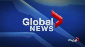 Global News at 6, June 5, 2019 – Regina