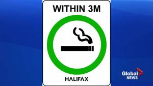 HRM smoking zones to be set on Oct. 15