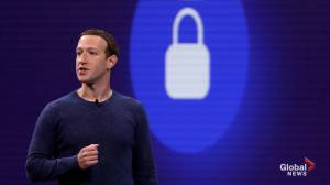 Facebook says hackers didn't use your login to access third-party apps