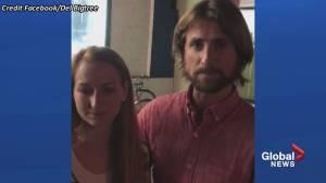 Vaxxed doc producers interview Lethbridge couple guilty in son's meningitis death