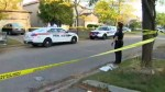 Police investigate suspicious death in Markham