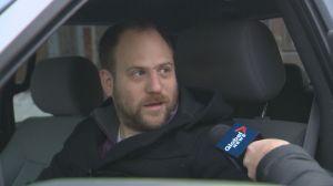 Contractor convicted of pocketing customer money