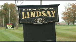 Town of Lindsay takes part in basic income pilot