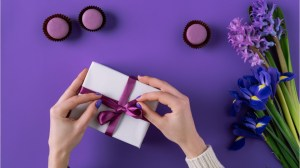 Mother's Day 2018: A simple gift guide