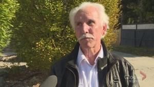 John Vassilaki Penticton mayoral candidate interview