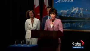 Energy ministers condemn feds after majority of Bill C-69 amendments rejected