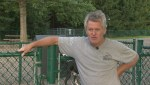 Pointe-Claire expands Terra Cotta Park dog run