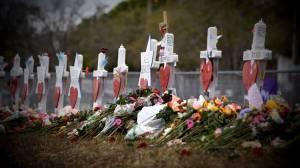 Worries rampant after 2 Parkland survivors commit suicide