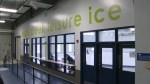 Southdale Community Centre to close leisure rink this winter