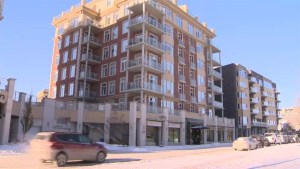 2017 was record-breaking year for Winnipeg condo sales