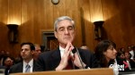 Mueller's team asks FBI to probe 'false' claims