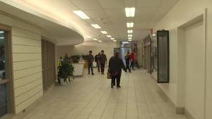 International students exceed 25% of student population at Loyalist college (02:10)