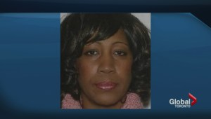 Woman accused of spraying young boy with 'acidic substance' appears in court