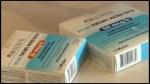 Understanding the Opioid Crisis in Ontario