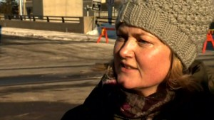 Ottawa transit user reacts to bus crash that killed 3, injured 23