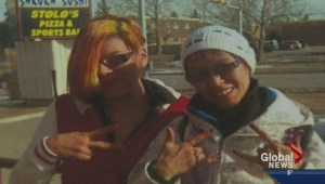 Murdered Calgary woman leaves four children