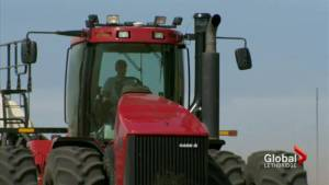 Farm Safety Centre continues to see increase in event requests