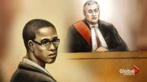 Trial begins for accused Eaton Centre shooter