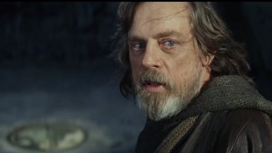 "Why is ""The Last Jedi"" so divisive?"