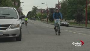 City of Vancouver considers no-gas zones