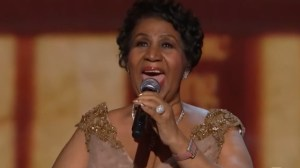 A look at Aretha Franklin's life