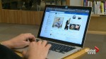Facebook's suicide prevention tool sparks concern