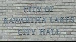Four-way race for mayor in the City of Kawartha Lakes